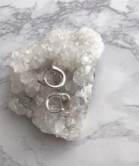 design earring  -300-