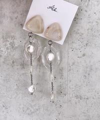 shell_earring