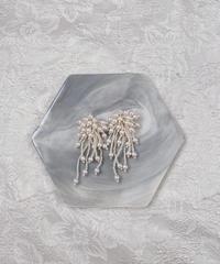 pearl shower pierce  -328-