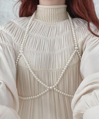 Pearl harness -FA017-