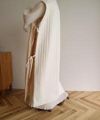 Acka original quilting down vest