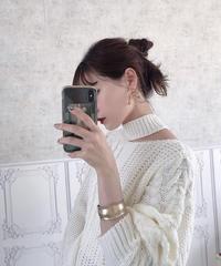 knit -FA311-