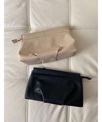 2way softy bag