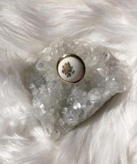 vintage_flower  ring
