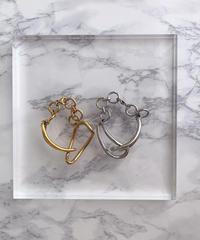 bracelet -001-