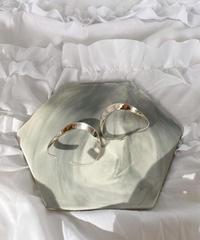 silver925 bangle