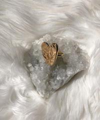 vintage_heart ring