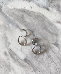 silver pierce -316-
