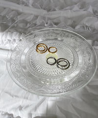 2連ring -117-
