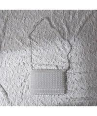 bees bag -FA010-