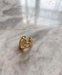 ring  -124-
