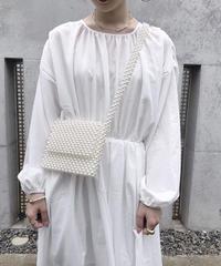 pearl bag  -FA004-