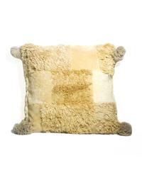 4.Cushion Cover M/ Clove  (45×45)