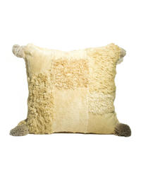 1.Cushion Cover M/ Clove  (45×45)