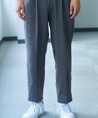 Men's Pants タイプNo.2(メンズビジネスパンツ)