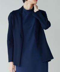 Women's  Jacket  Navy (ジャケット・ネイビー)