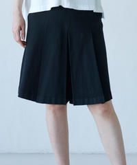 Women's Culotte Skirt (キュロットスカート)