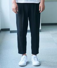 Men's Pants タイプNo.1(メンズビジネスパンツ)