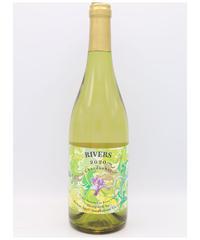 Rivers Chardonnay 2020 by Koaso Vineyard