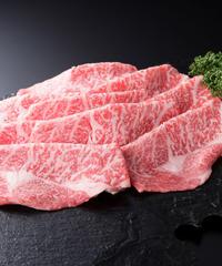 飛騨牛すき焼き肉1kg