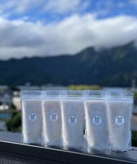 16種類の雑穀・komeama 生米麹甘酒  250g×5