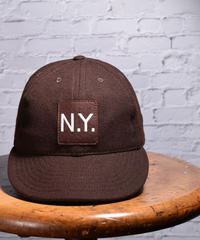 N.Y YANKEES1940(BROWN)