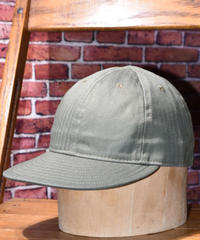 UTILITY CAP 4  (ARMY GREEN)