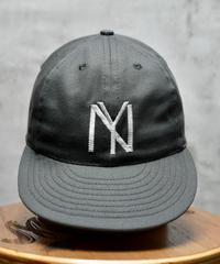 NEYORK BLACK YANKEES1935CT(CHARCOAL)