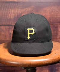 PITTSBURGH PIRATES1948(BLACK)