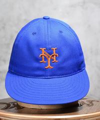 NEWYORK CUBANS1944CT(ROYAL)