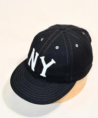 NEWYORK BLACK YANKEES 1936(BLACK)