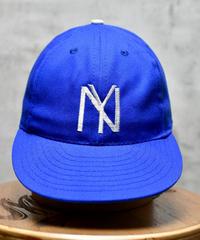 NEYORK BLACK YANKEES1935CT(ROYAL)