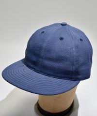 UTILITY CAP  (NAVY)