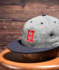 HALLYWOOD STARS1938(M,GRAY/NAVY)