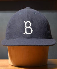 BROOKLYN DODGERS 1955(NAVY)