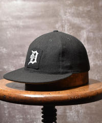 DALLAS EAGLES1953(BLACK)
