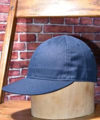 UTILITY CAP 4  (NAVY)
