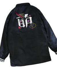 【萌】コーチジャケット
