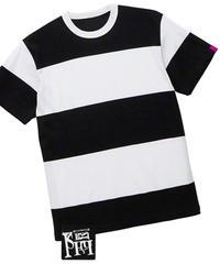 【隔-SAVE YOUR LIFE】Tシャツ