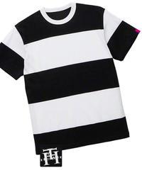 【再-REBIRTH】Tシャツ