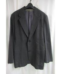 90's Y's for men yohji yamamoto vintage パチポケデザインジャケット ME-J07-103