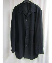 90's Y's for men yohji yamamoto vintage シンプルシャツジャケット