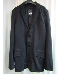 Y-3 yohji yamamoto 2wayデザインジャケット
