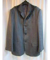 Y's for men セーラーカラー 2wayジャケット
