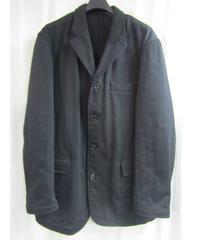 90's Y's for men yohji yamamoto vintage ミリタリーデザインジャケット