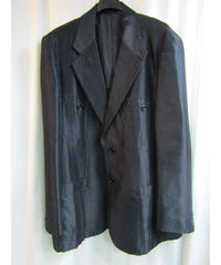 99ss yohji yamamoto pour homme vintage カップルズ ミリタリーデザインジャケット
