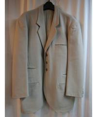 80's オールド Y's for men vintage 三つ釦シンプルジャケット
