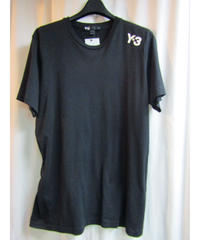 Y-3 yohji yamamoto バックデザインTシャツ 3T-1