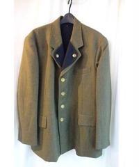 91aw 6.1 THE MEN オールドyohji yamamoto pour homme デザインジャケット