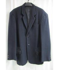 89aw yohji yamamoto pour homme vintage ビートルズ ポケットデザインジャケット HJ-31